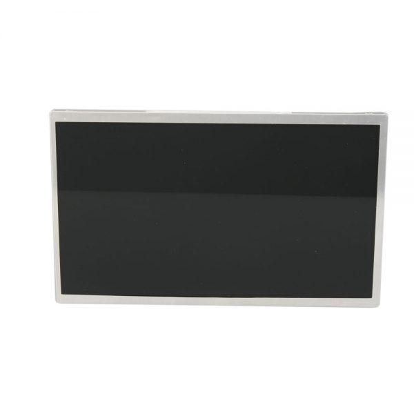 מסך למחשב נייד Acer Aspire One D255-2642 SLIM Laptop LCD Screen 10.1 WSVGA Glossy (LED backlight) -0