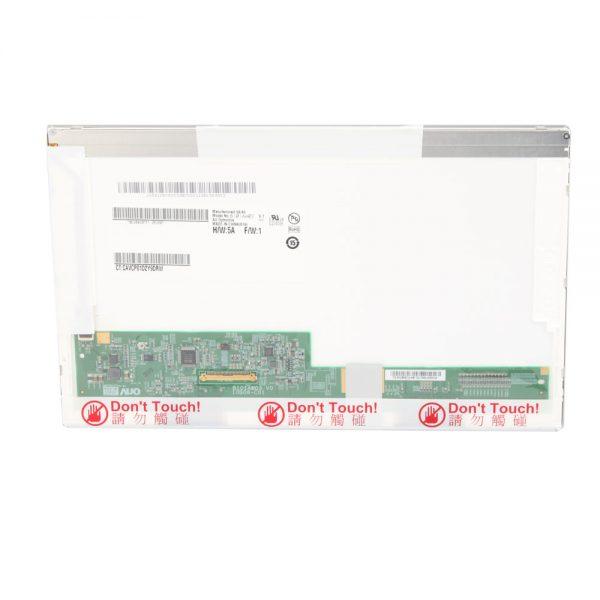 מסך למחשב נייד Acer Aspire One D255-2642 SLIM Laptop LCD Screen 10.1 WSVGA Glossy (LED backlight) -88739