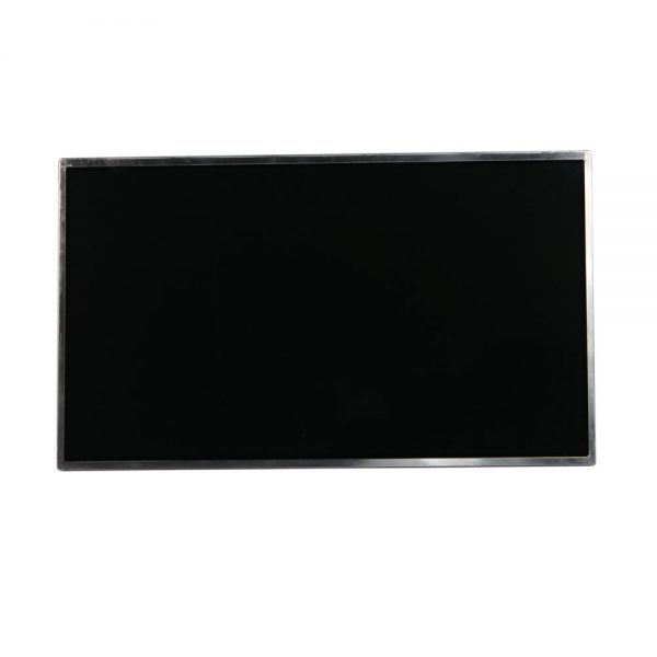מסך למחשב נייד Acer Aspire 7540 Laptop LCD Screen 17.3 WXGA++ LED Right Connector Replacement -0