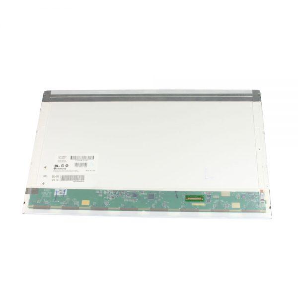 מסך למחשב נייד Acer Aspire 7540 Laptop LCD Screen 17.3 WXGA++ LED Right Connector Replacement -87147