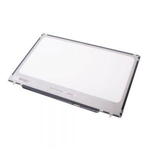 מסך למחשב נייד Apple MacBook Pro Unibody Laptop LCD Screen 17.0 WUXGA Glossy (LED backlight)