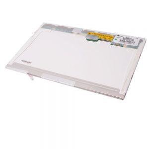 מסך למחשב נייד Apple PowerBook G4 Aluminum A1052 Laptop LCD Screen 17 WXGA+ Glossy (CCFL backlight)