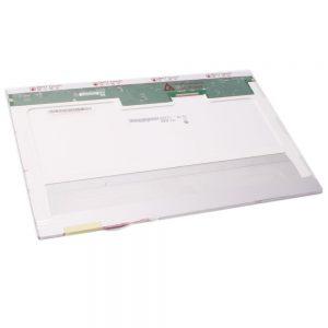 מסך למחשב נייד Apple PowerBook G4 Aluminum A1052 Laptop LCD Screen 17 WXGA+ Matte (CCFL backlight)