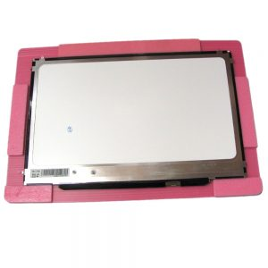 מסך למחשב נייד Apple MacBook Pro Unibody MB986LL/A Laptop LCD Screen 15.4 WXGA+ Glossy (LED backlight)