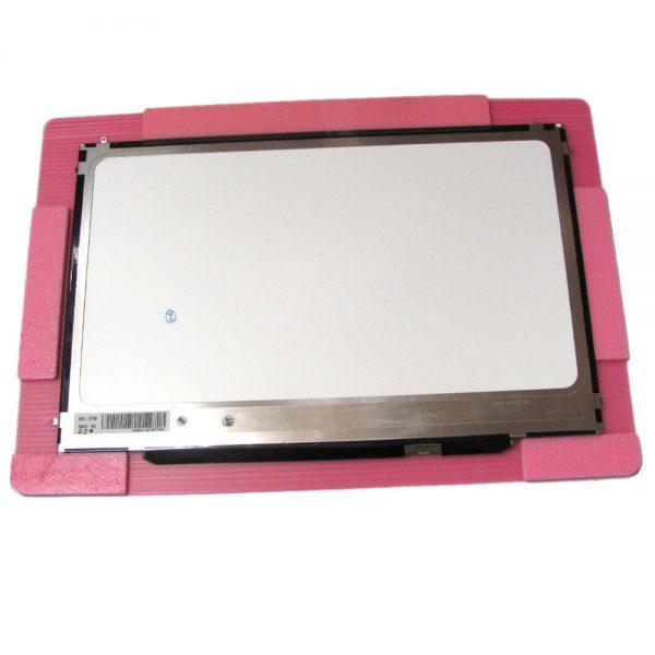 מסך למחשב נייד Apple 661-4232 Laptop LCD Screen Replacement -0