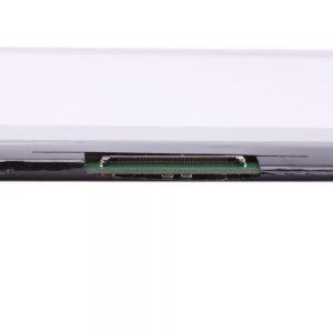 מסך למחשב נייד Apple MacBook Pro Unibody 2.4 GHZ Laptop LCD Screen 13.3 WXGA Matte (LED backlight)