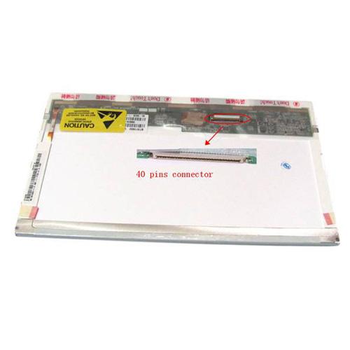 מסך למחשב נייד Asus 18G241010401 Laptop LCD Screen 10 Replacement -0