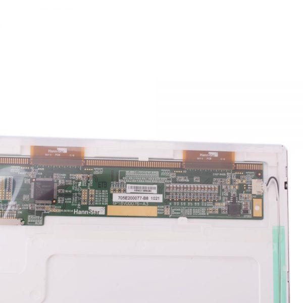 מסך למחשב נייד Asus 18G241010401 Laptop LCD Screen 10 Replacement -27700