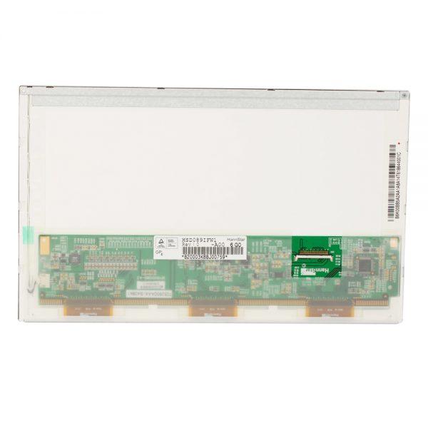 מסך למחשב נייד Asus Eee PC 900AX Laptop LCD Screen 8.9 WSVGA Matte (LED backlight) -26709
