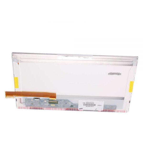 מסך למחשב נייד Asus Pro 5DIJ Laptop LCD Screen 15.6 WXGA Glossy Matte (LED backlight) -26083
