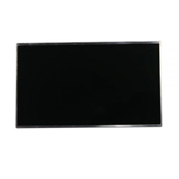 מסך למחשב נייד Asus Pro 79IJ LCD Screen 17.3 WXGA++ Right Connector (LED backlight) -0