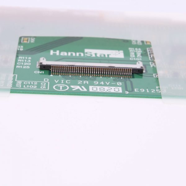 מסך למחשב נייד Asus 18G240804200Q Laptop LCD Screen 8.9 Replacement -27656