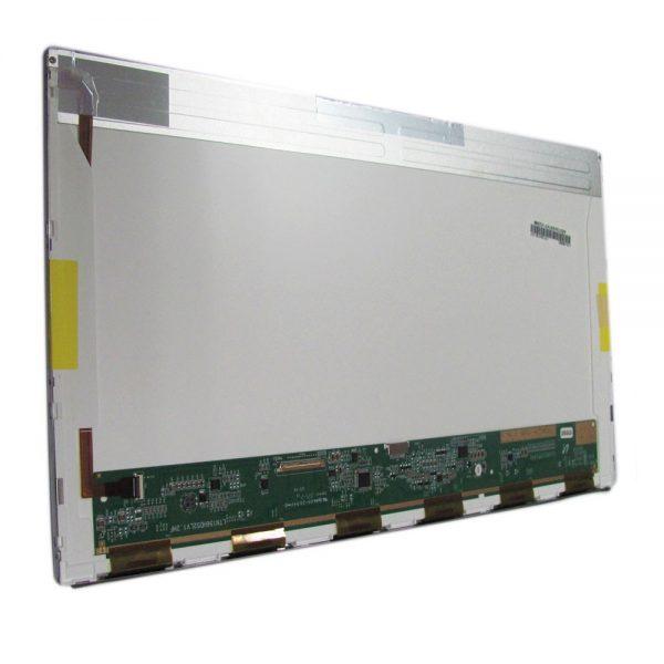מסך למחשב נייד Asus Pro 51F Laptop LCD Screen 15.6 WXGA Matte (LED backlight) -26089