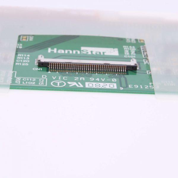 מסך למחשב נייד Laptop LCD Screen for AUO B089AW01 V.2 WSVGA Glossy LED -79556