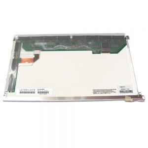 מסך למחשב נייד  Averatec 1020-ED1 Laptop LCD Screen 10.6 WXGA(1280X800) Glossy