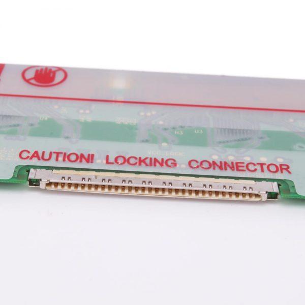 מסך למחשב נייד Compaq Presario C558TU Laptop LCD Screen 15.4 WSXGA+ Glossy-29924