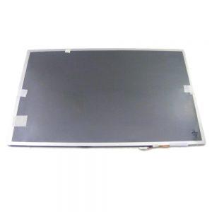 מסך למחשב נייד  Buy Dell Inspiron B120 Laptop LCD Screen 14.1 WXGA(1280×800) Glossy