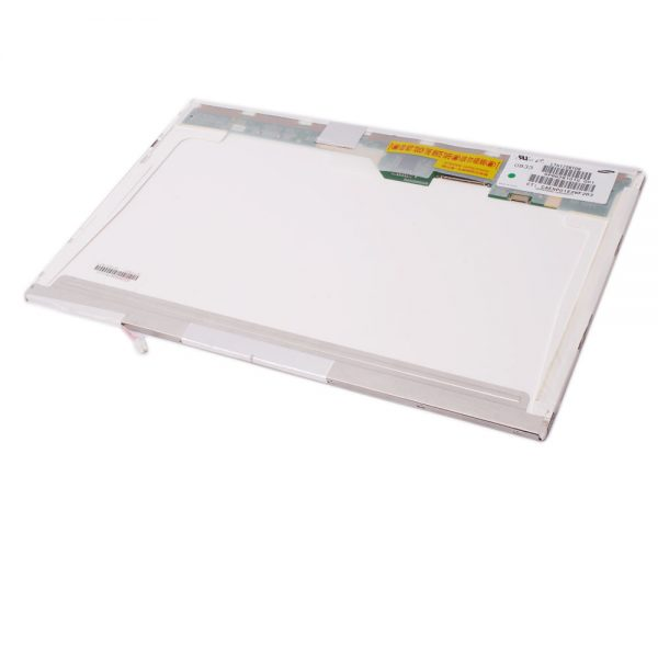 מסך למחשב נייד Dell Alienware M17X-3144 Laptop LCD Screen 17 WXGA+ Glossy (CCFL backlight) -0