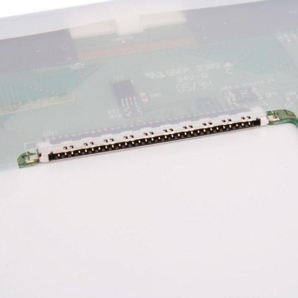 מסך למחשב נייד HannStar HDS150PX14 REV.0 Laptop LCD Screen 15 XGA(1024x768) Matte-82575