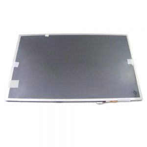 מסך למחשב נייד  Buy HP Compaq NX6330 Laptop LCD Screen 14.1 WXGA(1280×800) Glossy