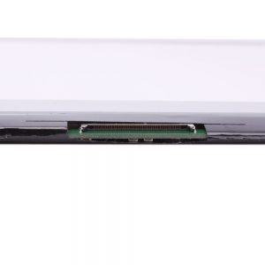 מסך למחשב נייד IBM Lenovo 42T0507 Laptop LCD Screen 13.3 WXGA Matte (LED backlight)