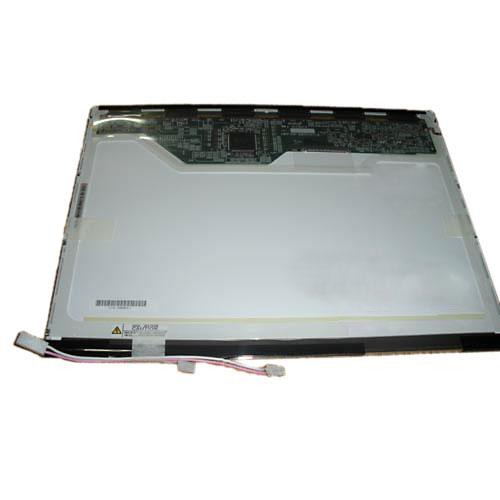 מסך למחשב נייד IBM ThinkPad T60 Laptop LCD Screen 14.1 SXGA+(1400x1050) Matte-56050