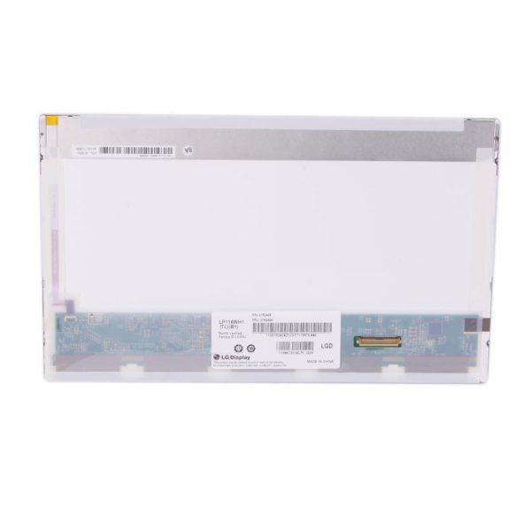 מסך למחשב נייד Lenovo 27R2489 Laptop LCD Screen 11.6 WXGA Matte -0