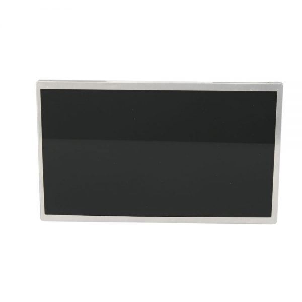 מסך למחשב נייד Lenovo IdeaPad 42T0619 Laptop LCD Screen 10.1 WSVGA Glossy LED-0