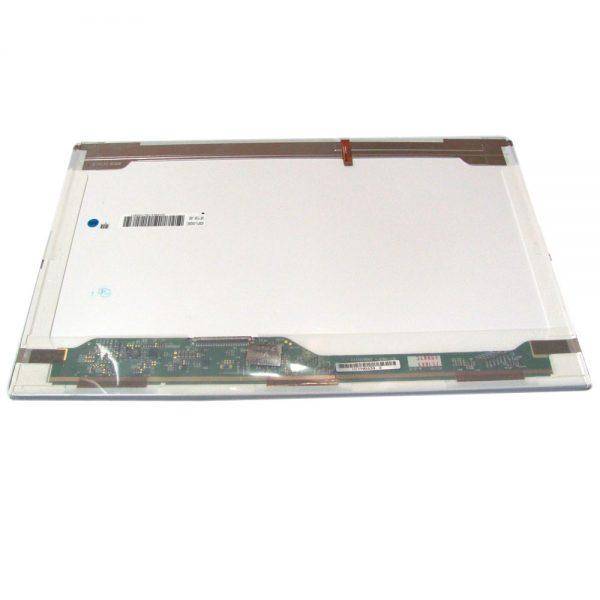 מסך למחשב נייד Lenovo 42t0586 Laptop LCD Screen 15.4 WXGA(1280x800) Glossy LED-0