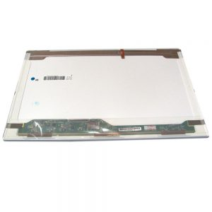 מסך למחשב נייד  Lenovo 42t0693 Laptop LCD Screen 15.4 WXGA(1280×800) Glossy LED