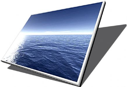מסך למחשב נייד Apple PowerBook G4 Titanium DVI A1025 Laptop LCD Screen 15.2 WSXGA Matte (CCFL backlight) -0
