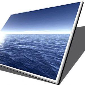 מסך למחשב נייד Apple MacBook Pro Unibody Laptop LCD Screen 13.3 WXGA Glossy (LED backlight)