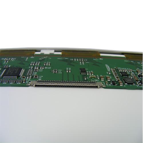 מסך למחשב נייד Sharp LQ133K1LA00 Laptop LCD Screen 13.3 Replacement -60599