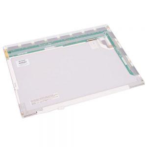 מסך למחשב נייד  Toshiba P000299910 Laptop LCD Screen 13.3 XGA(1024×768) Glossy