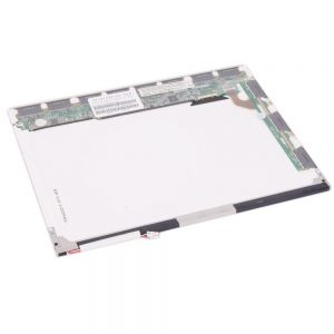 מסך למחשב נייד  Toshiba K000888180 Laptop LCD Screen 13.3 XGA(1024×768) Matte
