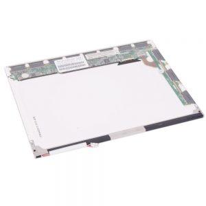 מסך למחשב נייד  Toshiba P000305240 Laptop LCD Screen 13.3 XGA(1024×768) Matte