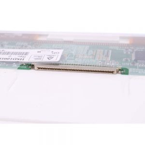 31. מסך למחשב נייד CLAA102NAOACW 10.2 WSVGA LED