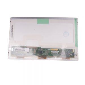 38. מסך למחשב נייד HSD100IFW1-A04 10.0 WSVGA LED
