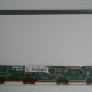 29. מסך למחשב נייד HSD121PHW1 12.1 WXGA LED