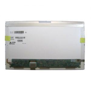 10. מסך למחשב נייד LTN145AT01 14.5 WXGA LED