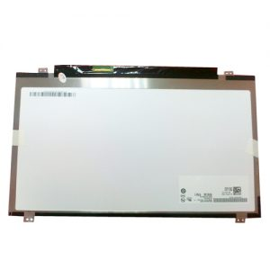 14. מסך למחשב נייד LTN140AT06-A01 14.0 WXGA 1366×768