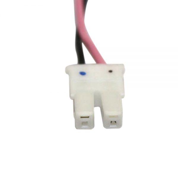מסך למחשב נייד CCFL 15.4 TOSHIBA -93284