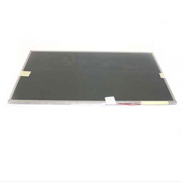 מסך למחשב נייד CCFL 15.6 ACER-0