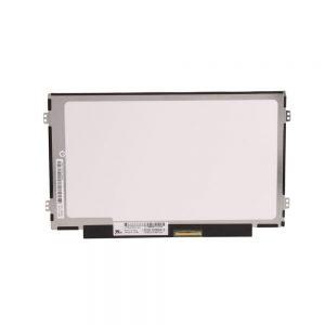 מסך למחשב נייד SLIM LED 10.1 TOSHIBA