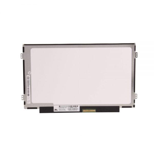 מסך למחשב נייד SLIM LED 10.1 TOSHIBA-0