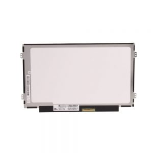 מסך למחשב נייד SLIM LED 10.1 LENOVO