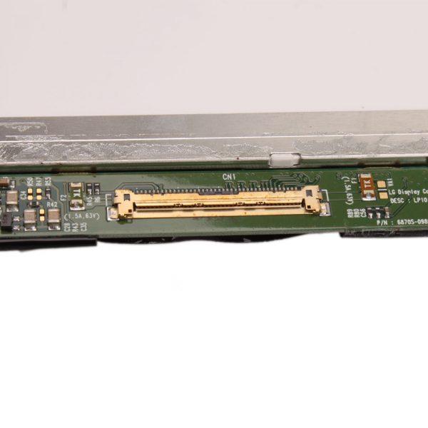 מסך למחשב נייד SLIM LED 10.1 TOSHIBA-93306