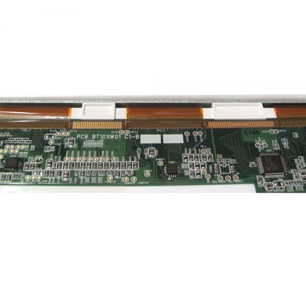 מסך למחשב נייד LED 10.1 DELL-93294