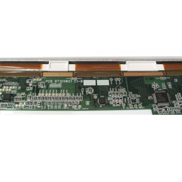 מסך למחשב נייד LED 10.1 TOSHIBA-93296